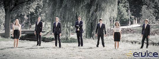 Bestuurfoto20122013website